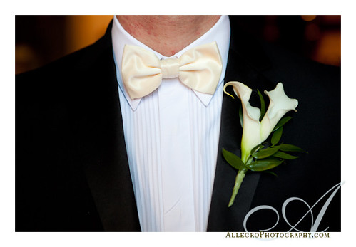 crane-estate-castle-hill-wedding-inspiration-mm- broom boutonniere flowers ipswich mass