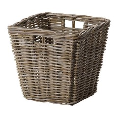 byholma basket