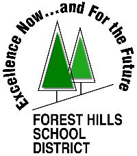Forest Hills 2