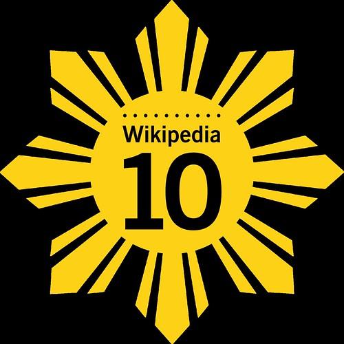 wikipedia takes manila