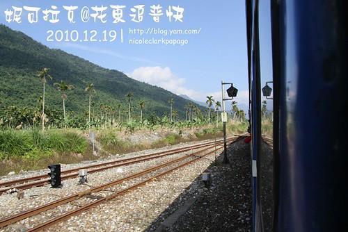 花東追普快2010-12-19-054