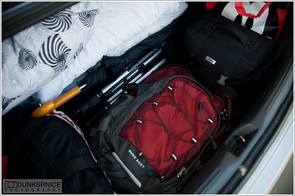 Pack.
