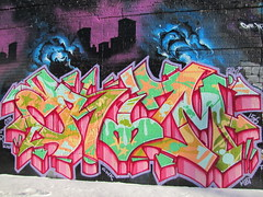 """Crizm • <a style=""""font-size:0.8em;"""" href=""""http://www.flickr.com/photos/79474556@N08/5353162139/"""" target=""""_blank"""">View on Flickr</a>"""