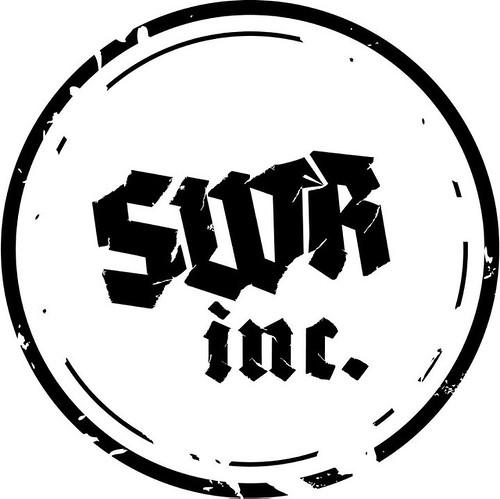 logoswr