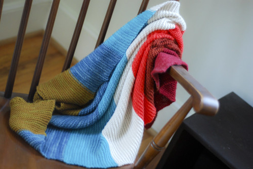 lachlan's blanket 1