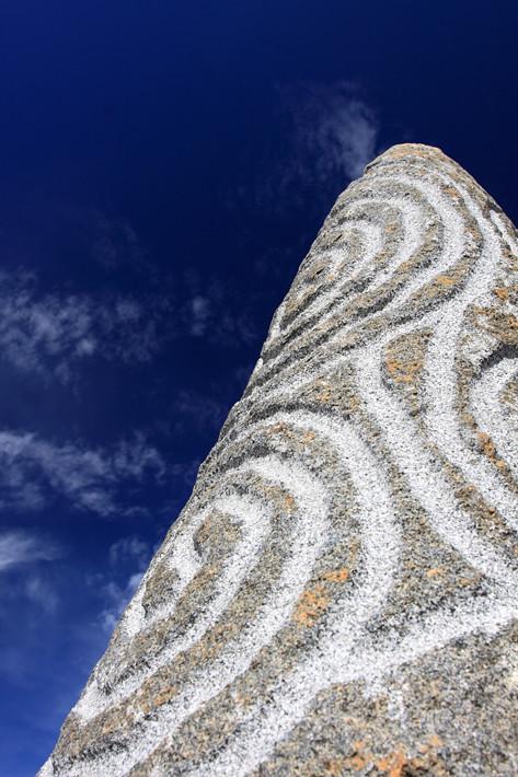 011411_stoneSculptures03