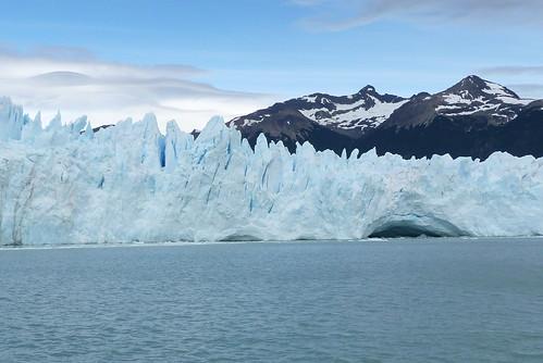 El Calafate - Perito Moreno Glacier (47)