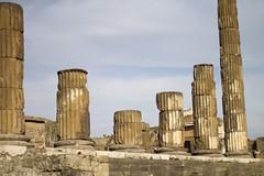 Pompeii026