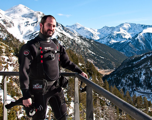 Minube Trip Andorra 26