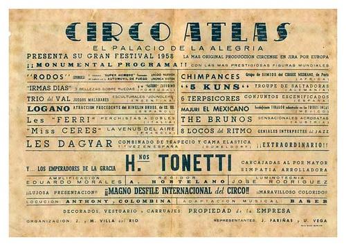 026-Programa circo Atlas via www.rafaelcastillejo.com
