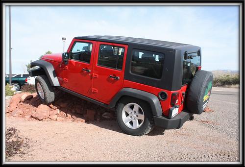 2011 jeep wrangler 4 door rubicon. 2011 Jeep Wrangler Rubicon