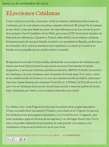 2011-01-17 ELeccionesCatalanas