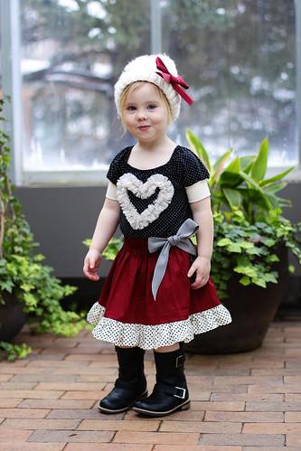bitzi.hearts5