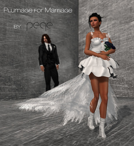 29cca8f3b85 Hadil s blog  pakistani bridal dresses bridal dressesWelcome to my ...