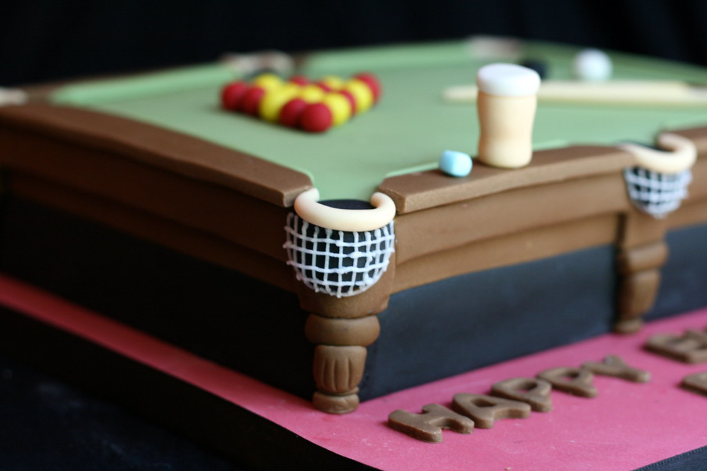 The Worlds Best Photos By Elegantly Baked Cakes Flickr Hive Mind