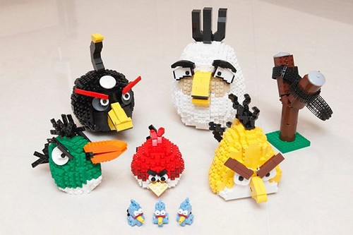 lego-angry-birds