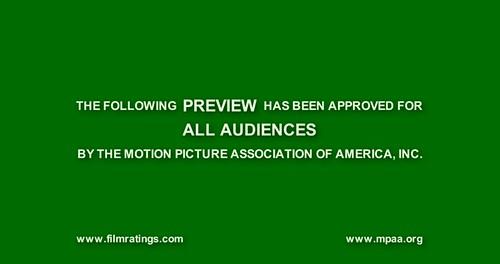 18 fecha estreno del teaser trailer de spiderman 3