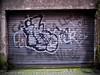 Graffiti Life-24 (Eimearmck) Tags: street city colour graffiti tag belfast tmn anco