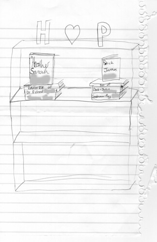 Book invite sketch 2 web