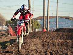 JBS_4751 (buffalo_jbs01) Tags: motorcycle motocross mx d3s 408mx