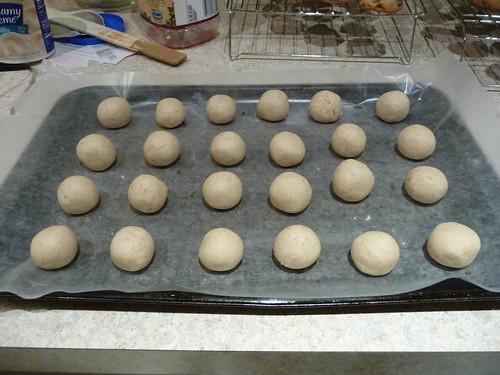 Cake Balls! (5)