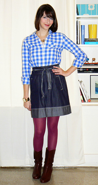 Outfit 01.19.11