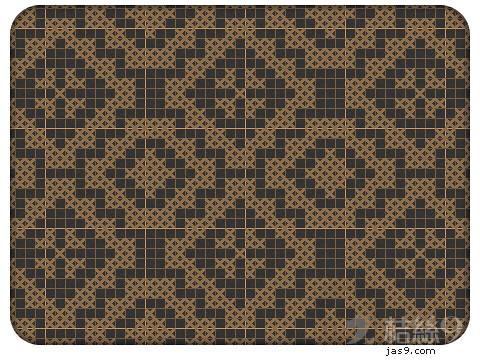 Crochet Style 2