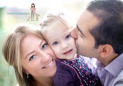 Tur's (ciseren  korkut) Tags: family baby birth happiness newborn cisereninbebekleri