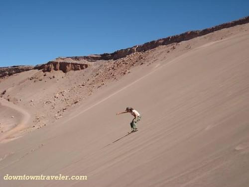 chile sandboarding10