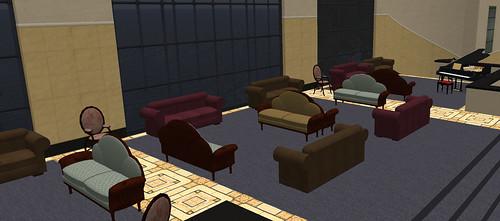 MU-Lounge_001
