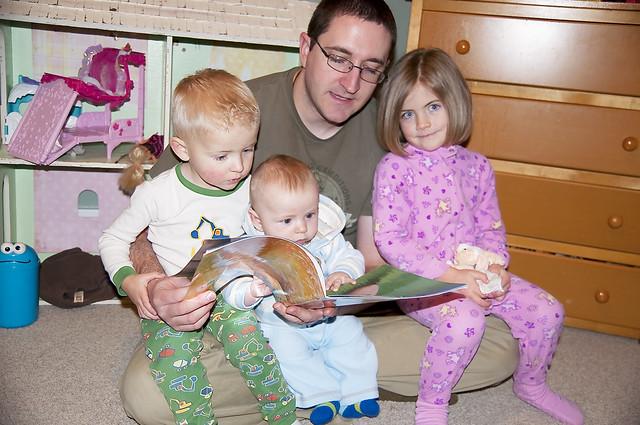 dadreadingbooks