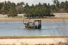 Mozambique-4539