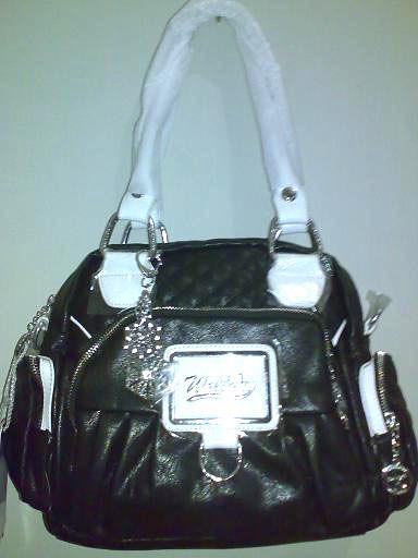 4a4ba1fd9a57 210120111023 (dejava-store) Tags  china fashion bag hongkong guess super  korea gucci