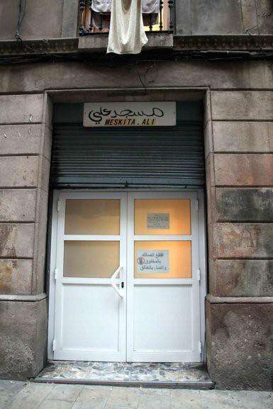 11a18 Barcelona_0212 baja