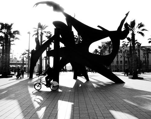 Barcelona 85