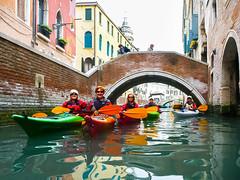 Venetsia_melonta-39.jpg