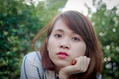 IMG_2652-2 (PHUONG ANDY) Tags: viet nam girl