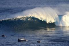 Peahi (Aaron Lynton) Tags: peahi jaws wave big xxl surf maui hawaii ly lyntonproductions canon 7d sigma