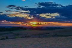 DSC_0052 (RPDipp) Tags: sue sunset nikon d5300 soledade rio grande do sul brazil