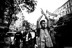 J1003603 (josefcramer.com) Tags: aleppoisburning aleppo is burning syrien syria war berlin demonstration josef cramer leica m 9 m240 p elmarit 24mm 24 90 90mm summarit asph