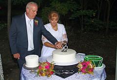 IMG_6212 (SJH Foto) Tags: wedding marriage bride groom