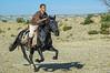 Pasarela del Bicentenario012 (jmig1) Tags: zaragoza nikon d70 caballo galope