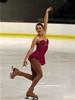 Kate Charbonneau (2)-1