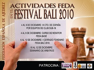 01FEDA2010