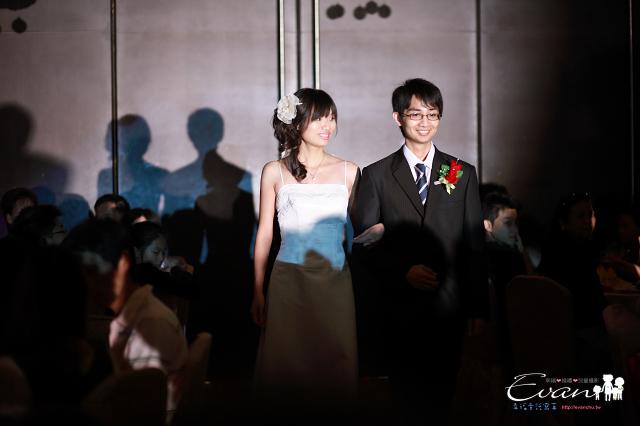[婚禮攝影]亮鈞&舜如 婚禮記錄_150