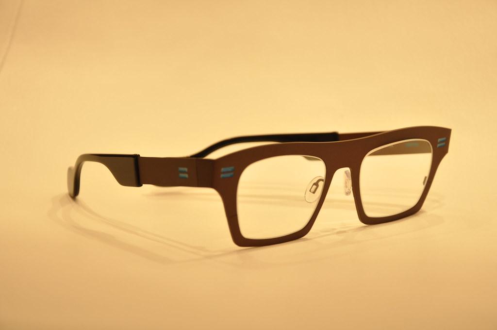 7be64f4de3ab Theo Cinquante-Quatre (Bruce Eyewear) Tags  ThomBrowne010 (Bruce Eyewear)  Tags  sunglasses glasses x thom spectacles dita browne eyewear bruceeyewear