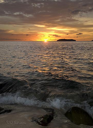 portrait-sunset800