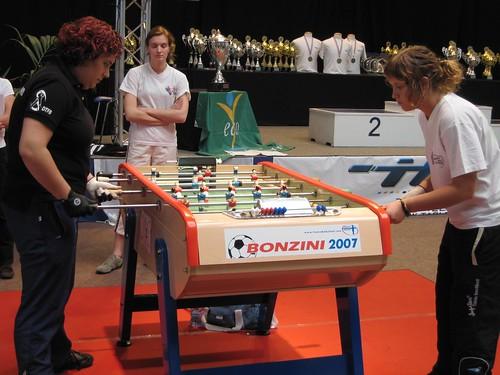 2007 - WCS - Bonzini137