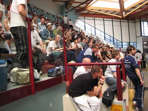 2007 - WCS - Bonzini144