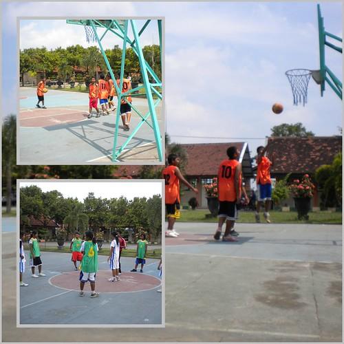 basket 03